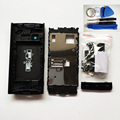 Brand New Replacement Full Housing Cover Case For Nokia X6 Housing +Tools Free Tracking No.