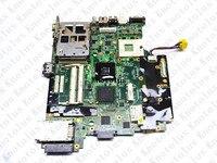 42W7982 for lenovo IBM thinkpad R500 laptop motherboard 15'' intel GM45 DDR3 Free Shipping 100% test ok