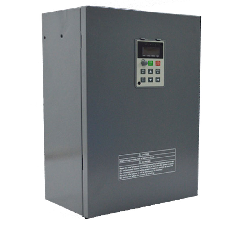 Heavy load VFD 15kw 20.5HP inverter 400Hz Variable frequency control motor speed 380v 3ph AC motor drive VFD Best NEW