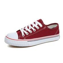 Kezrea Old Skool Low-top Unisex MEN S   WOWEN S Skateboarding Shoes Sports  Canvas Shoes Sneakers 15717c866dd1