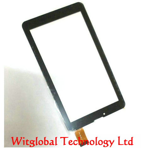 New For 7 inch haier hit g700 3G tablet replacement touch screen digitizer glass touch panel Sensor Free Shipping mundorf mkp mcap supreme silver gold oil 1000 vdc 4 7 uf