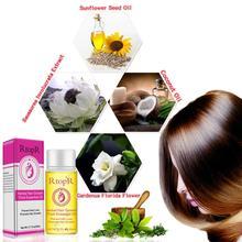 Natural Herbal Powerful Hair Growth Treatment