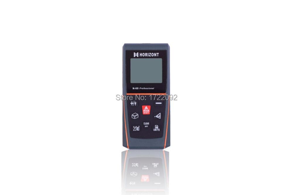 Laser Entfernungsmesser Im Freien : Mt entfernungsmesser handheld digital im