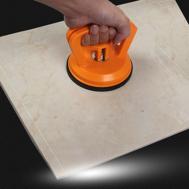 Online Shop 45inch Single Claw Sucker Vacuum Suction Cup Car Auto