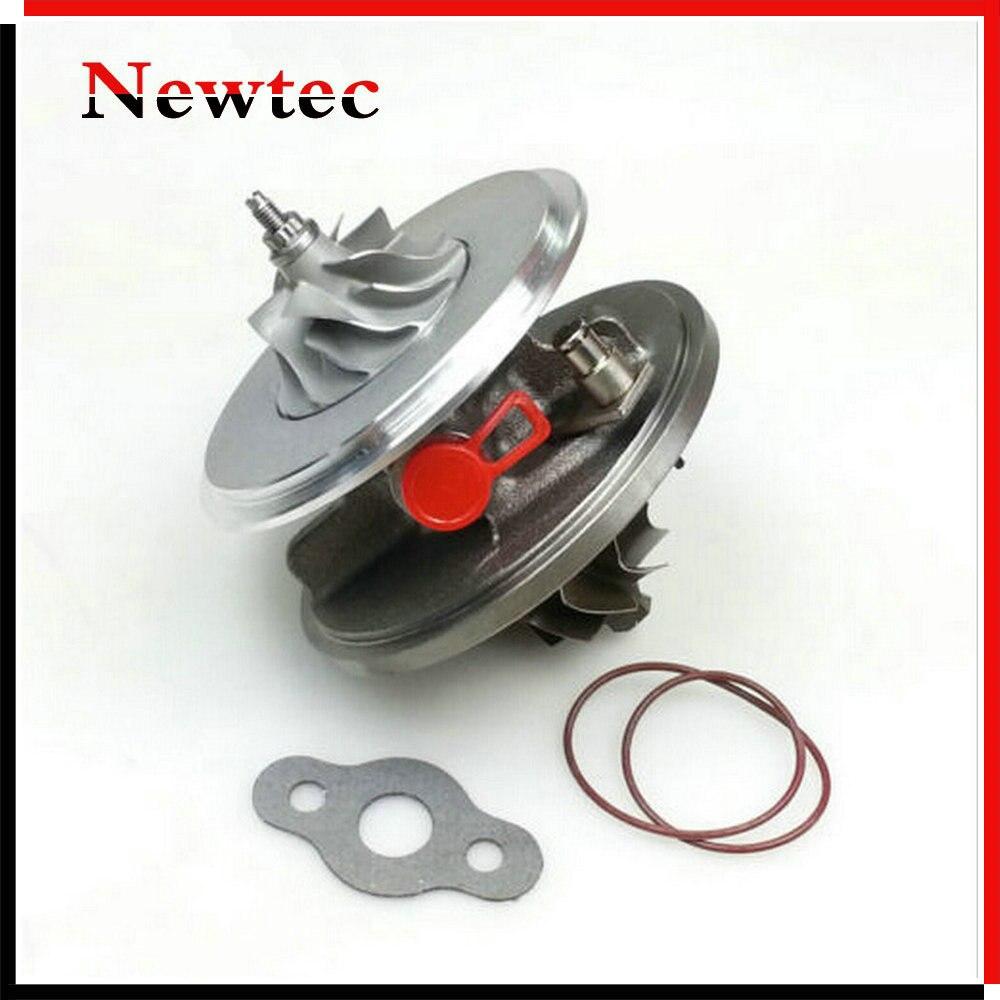 Turbo Repair Kits 724930 756062 Garrett Gt1749V Turbocharger Core Cartridge for Seat Altea 2.0 TDI 103Kw Turbo Chra 03G253014HV