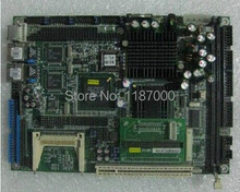 Motherboard for IEI NOVA-C400R-SZ-HT 5.25″ well tested working