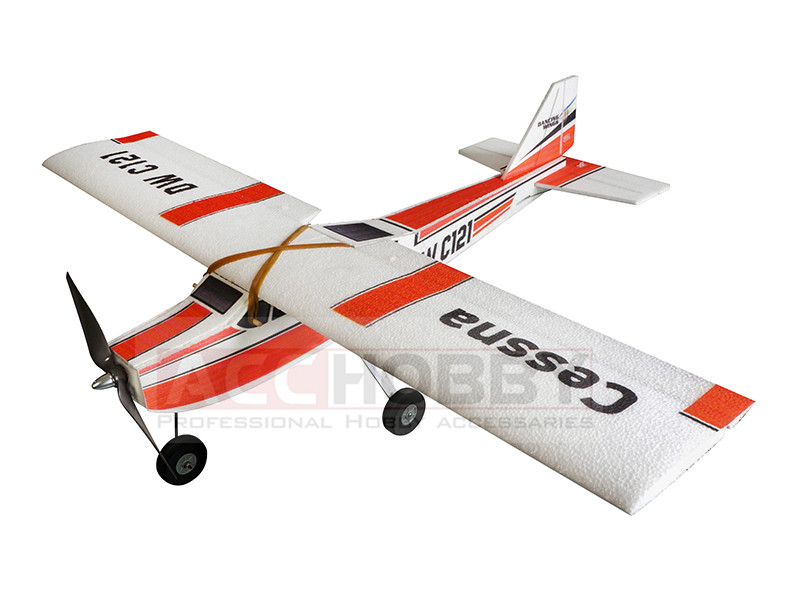 Free Shipping EPP Airplane Model Cessna RC Foam Airplane Plane Models Wingspan 960mm EPP Slow Flyer epp airplane epp 3d epp plane epp foam epp rc epp 3d plane night flying rc airplane night devil 1000mm pre installed led system