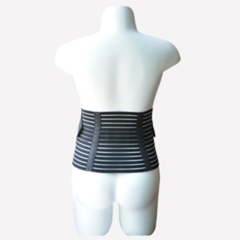 Maternity-Belly-Bands-For-Pregnant-Women-Back-Support-Pregnant-Belly-Bands-Women-Underwear-Prenatal-Waist-Girdle-CL0551 (27)