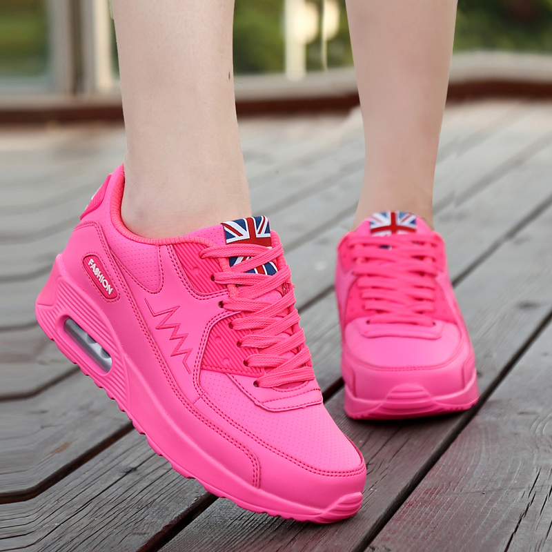 Air ForceReflect Sport Entraneur Chaussures