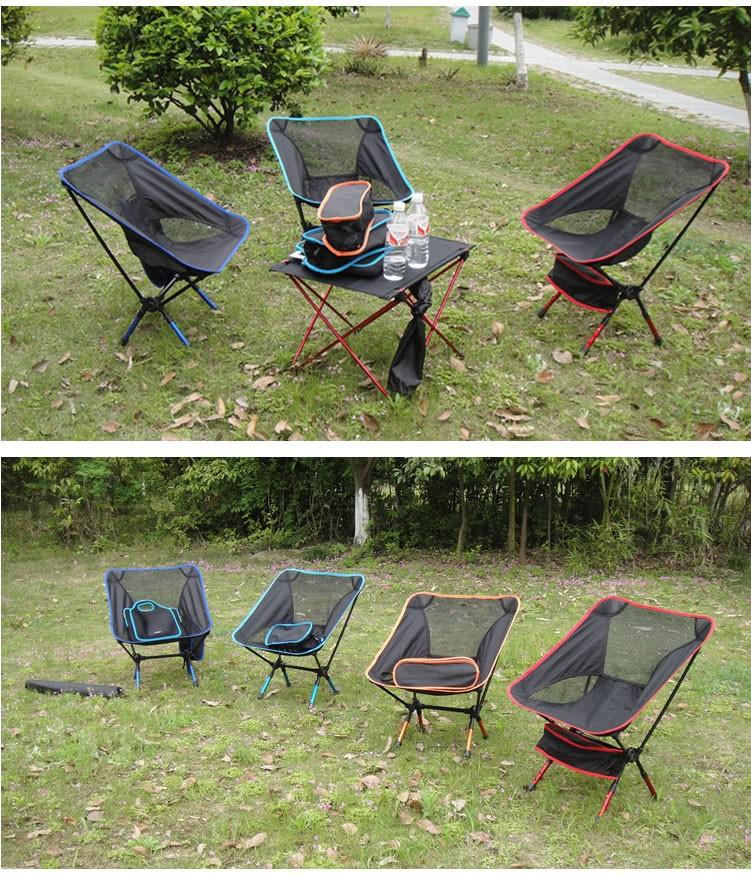 fold-chair-10