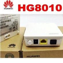 Buy echolife huawei and get free shipping on AliExpress com