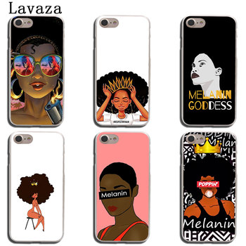 BANGUI Coque Téléphone iPhone XR XS Max X 8 7 6 6 s Plus 5 5S SE 5C 4S 10 1
