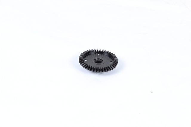 Losi 5ive-t 1/5 scale rc Rovan LT Truck spare parts Front diff. big gear 151052 for
