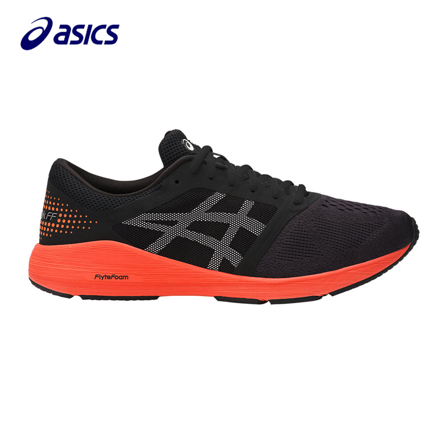 Orginal ASICS  new running shoes men's Breathable buffer Shoes Classic Outdoor Tennis Shoes  Leisure Non-slip T7D2N-9030 kelme 2016 new children sport running shoes football boots synthetic leather broken nail kids skid wearable shoes breathable 49