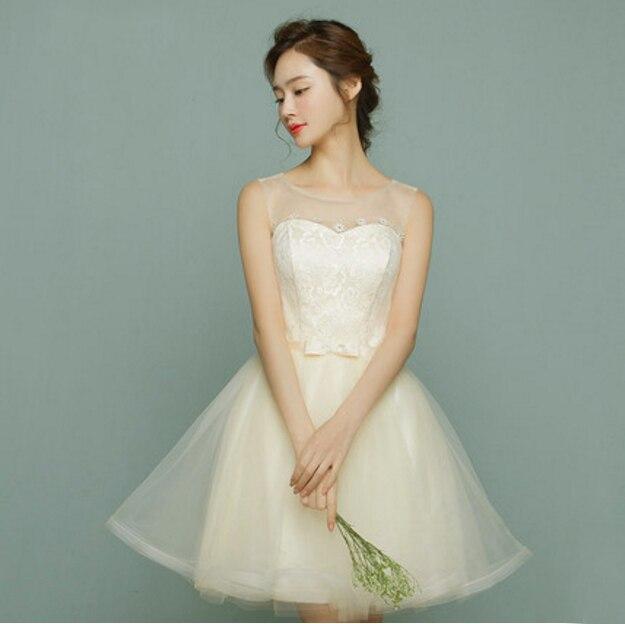 Vestidos para boda mujer 50 aСЂС–РІВ±os