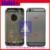 20 pçs/lote dhl tampa da bateria para iphone 5s para 6 6 mini estilo de volta habitação para iphone 5s substituir para iphone 6 habitação