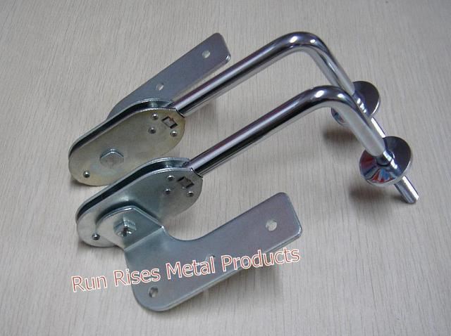 Furniture ratchet sofa hinges   C24