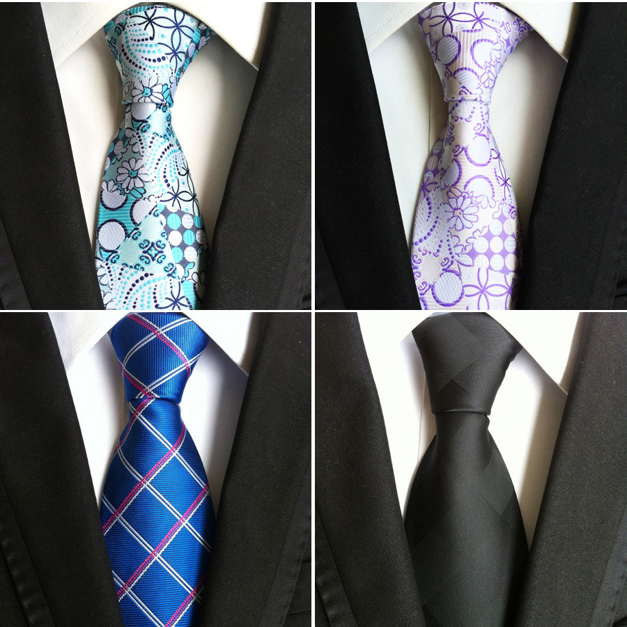 Free shipping on men's ties at manakamanamobilecenter.tk Shop neckties, bow ties & pocket squares from the best brands of ties for men. Totally free shipping & returns.