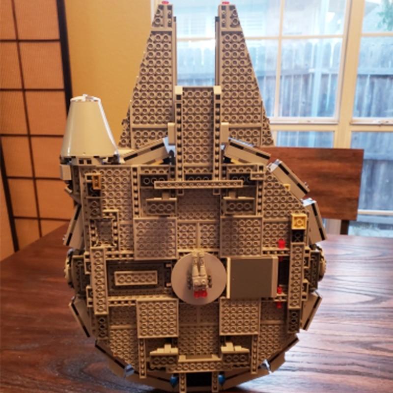 in-sttock-star-wars-figures-wars-building-blocks-harmless-bricks-enlighten-fit-79211-font-b-starwars-b-font-toys-gifts-boys-gifts