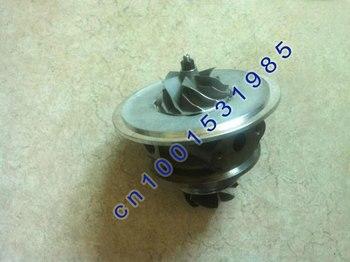 06J145701T/06J145702Q RHF5 JH5 CORE/JH5 CHRA/JH5 CARTRIDGE FOR AUD I Q5 With Volkswagen CDNB, CDNC ENGINE