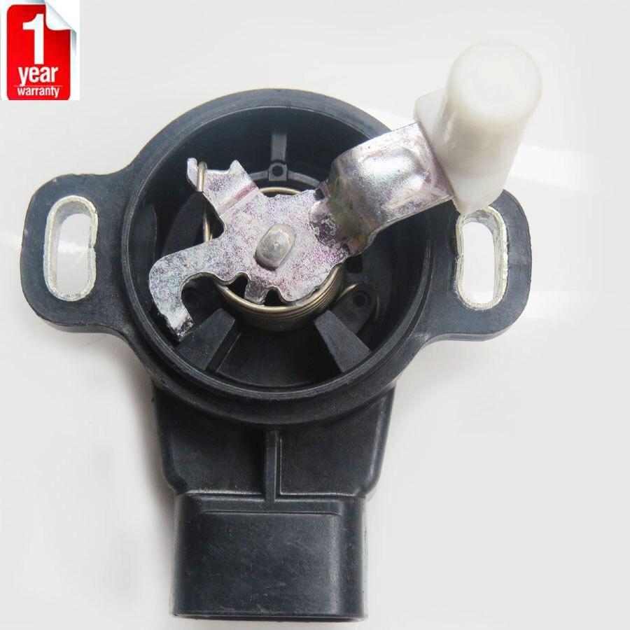 89281-35020 1983003020 198300-3020 capteur de position des gaz s'adapte aux pièces automobiles pour Toyota Corolla 2.0 TPS 1983003031 1983-003031