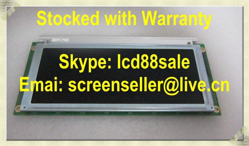 best price and quality  G649DX5R01  original  industrial LCD Displaybest price and quality  G649DX5R01  original  industrial LCD Display