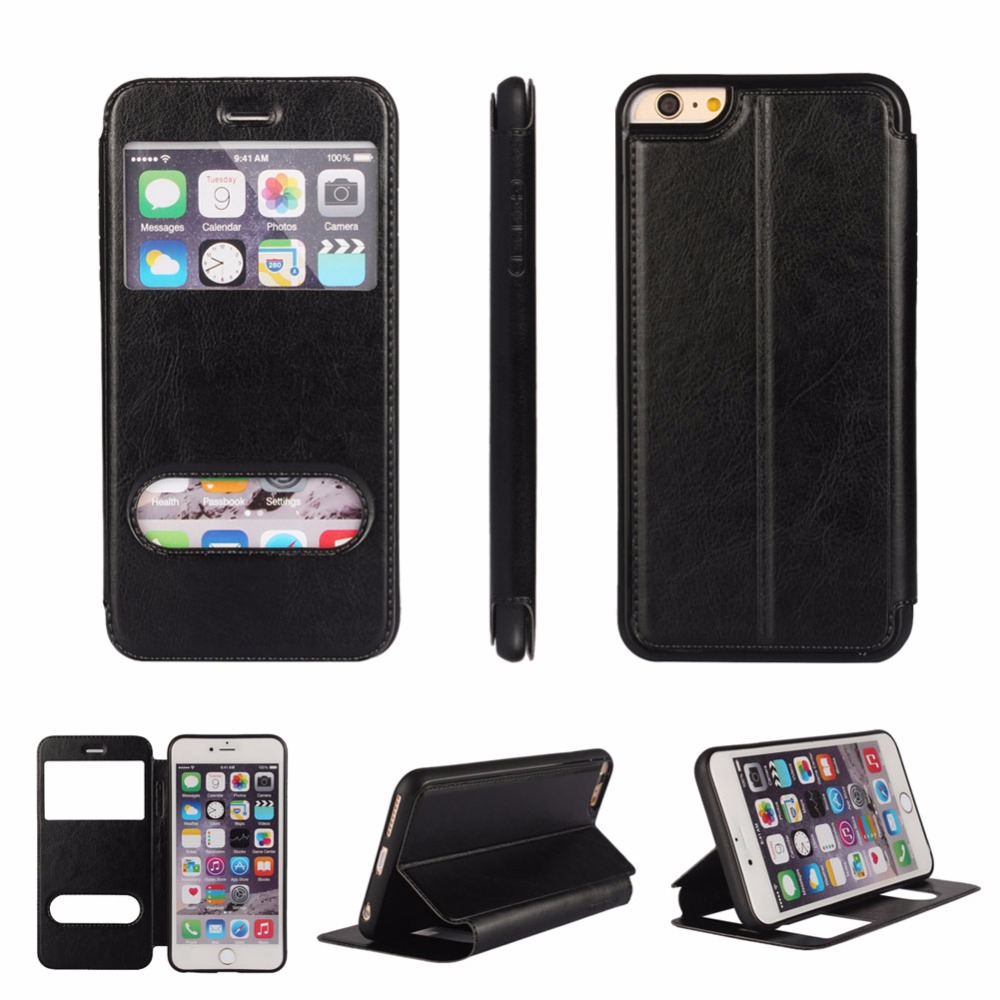 Covers for iphone 5s