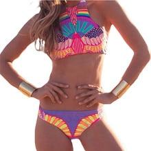 Indian Bikini Woman Promotion-Shop for Promotional Indian Bikini