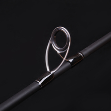 Fishing Lure Rod Carbon Spinning Travel Rod Casting