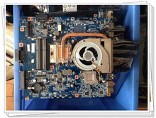 For sony MBX-268 DA0HK6MB6F0 laptop motherboard DDR3 TESTED with warranty 3 months FAST SHIPPING