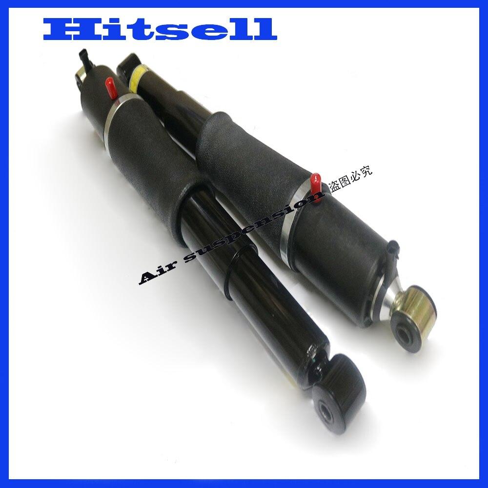 1pair  Air spring strut for GMC Yukon for Cadilac Rear  1575626 25979391 25979393 shock absorber 1pair  Air spring strut for GMC Yukon for Cadilac Rear  1575626 25979391 25979393 shock absorber