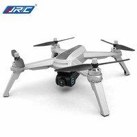 JJRC JJPRO X5 5G WiFi FPV RC Дрон бесщеточный gps позиционирование высота Удержание 1080 P камера профессиональные вертолеты дроны игрушка