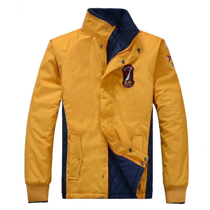 Nautica Clothing Store Online