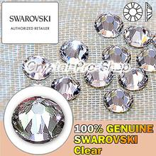 5b4ac675f5 Buy shoes swarovski crystals and get free shipping on AliExpress.com