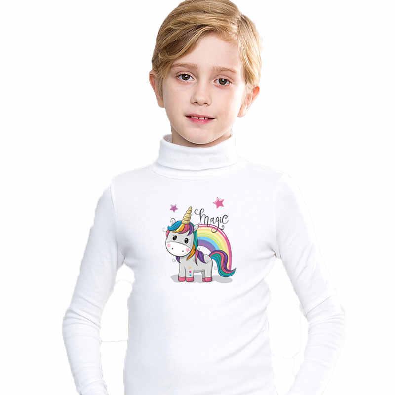 Красивая маленькая нашивка, милые животные, Череп, мандалы, железные передачи для одежды, футболка Diy толстовки из джинсовой ткани, аппликация на одежде