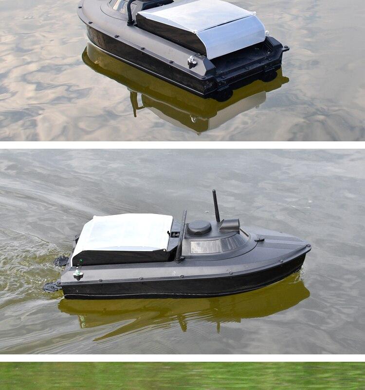 GPS bait boat (12)