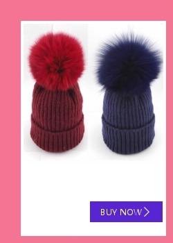 ④Bnaturalwell зима детские мягкие мультфильм шляпа Детские ...