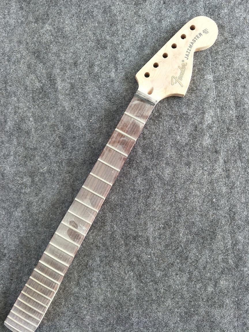 Guitar head, factory made, kinds guitar body - Rock beggar store