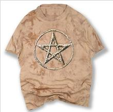 Fashion Mens tshirt 3DPrinted funny t Shirts colors marvel Men Short Sleeve T Shirt Casual Cotton