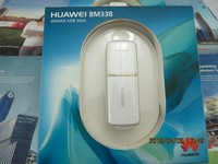 UnlockED Android Dongle Huawei Bm338 Wimax Modem
