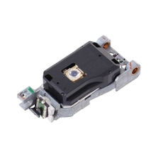 KHS-400C Laser Lens Replace Part For Sony Playstation 2 PS2 Console Universal-Y1QA