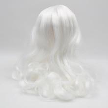 Middie Blythe Doll Scalp Wigs