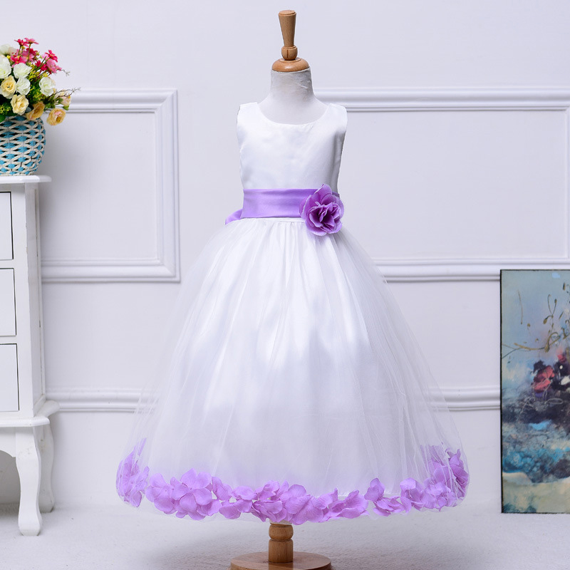 Evening, Gowns, Teenagers, Wedding, Easter, Ceremony