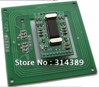 RFID Reader Writer 13 56Mhz 3V 5V Tags Read Write Seperated Coil Antenna Embedded Range 6cm