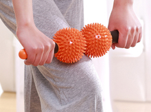 Fitness taps meridian flap great health care hammer knock back lamented massager regimen lamented rods