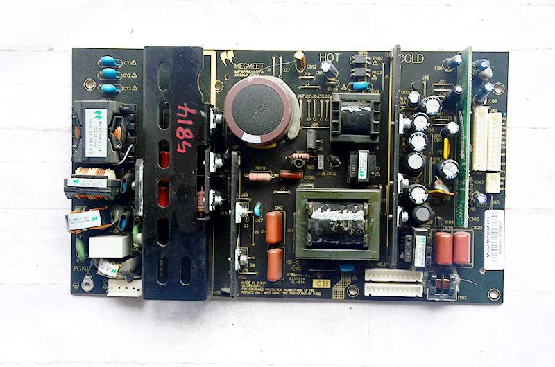 MIP988A-L07A Good Working TestedMIP988A-L07A Good Working Tested