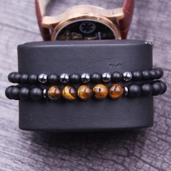 bracelet de distance