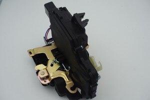Image 4 - מול שמאל צד מנעול דלת מפעילים תפס עבור פולקסווגן חיפושית 1999 2010 3B1837015A 3B1837015AS 3B1837015 3B1837015J DLA1032L