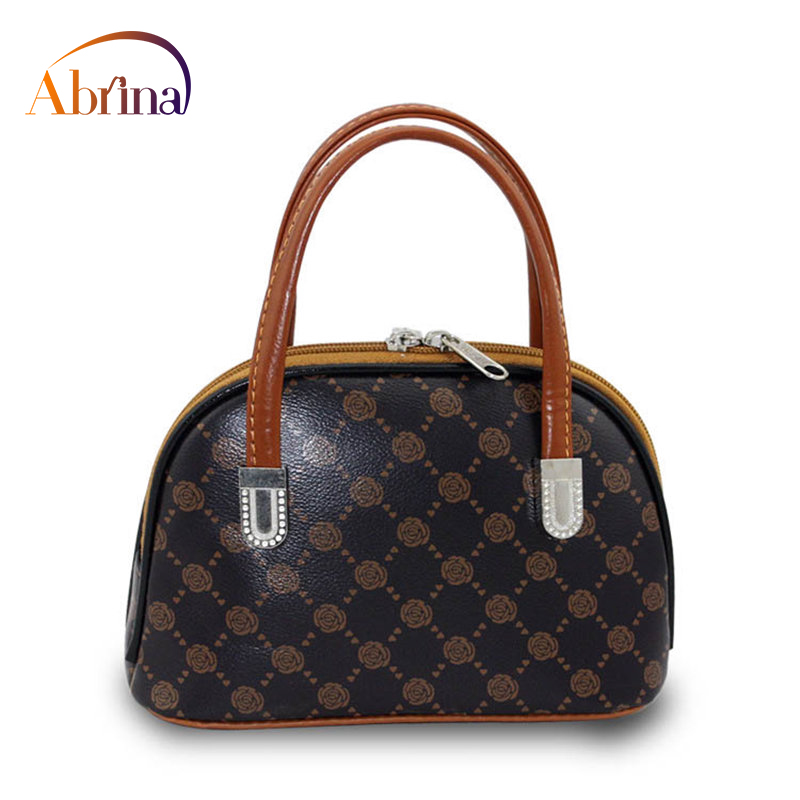 Online buy wholesale diaper bag purse from china