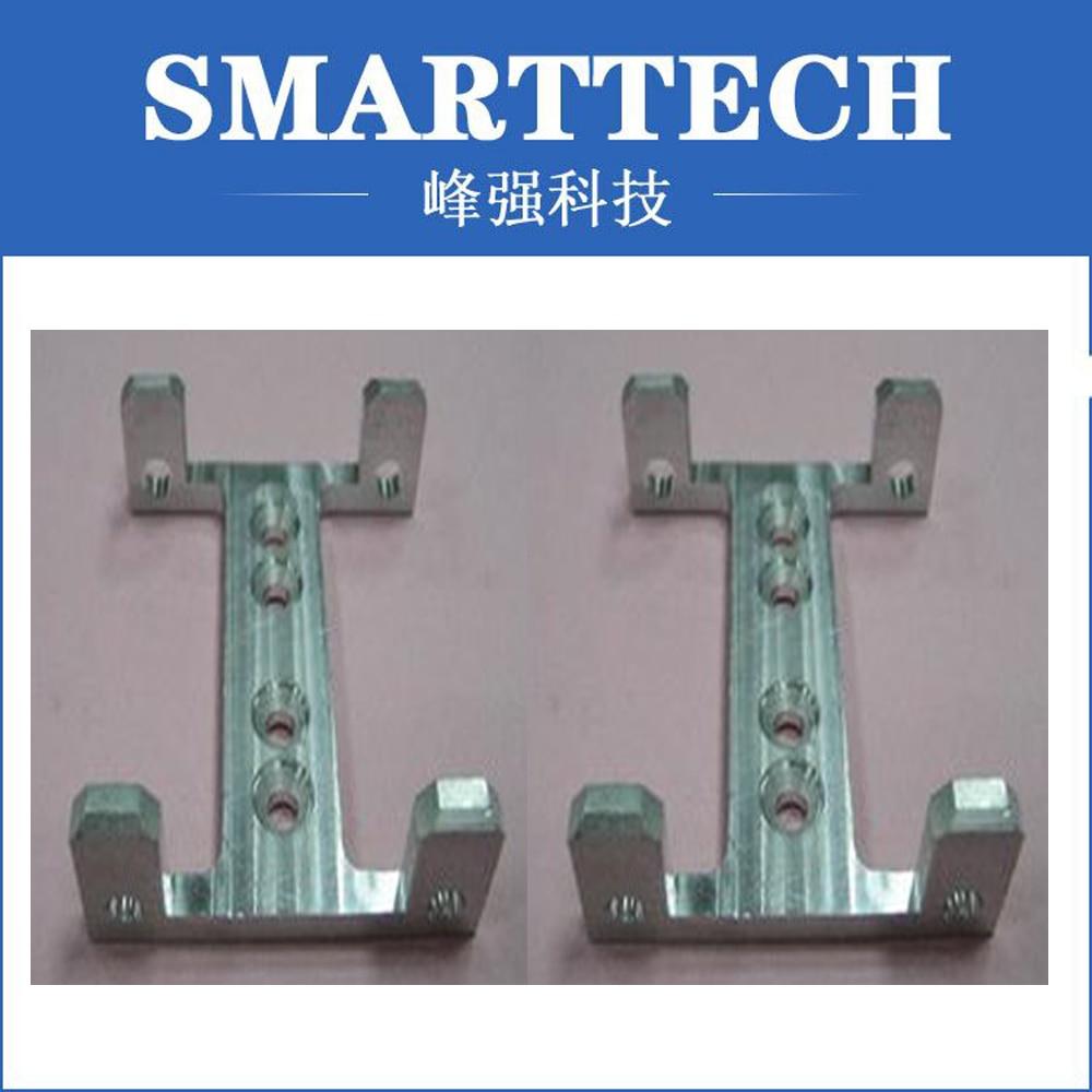 Custom precision aluminium cnc machining toolings china supplier